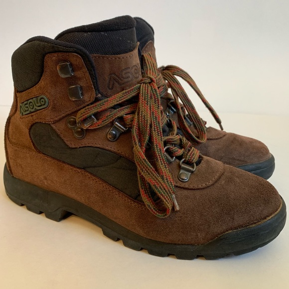 0692e6afded Negozio di sconti online,Hiking Boots Womens Size 6